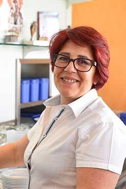 Adélia Pedrosa